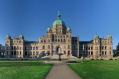 1 BC British_Columbia_Parliament_Buildings_-_Pano_-_HDR