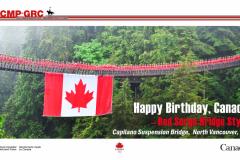 Canada 150 NVan-Canada150-eng