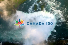 canada-150-in-the-falls1