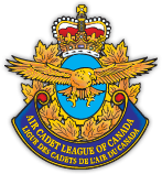Air Cadet logo