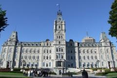 6 Québec_-_Hôtel_du_Parlement_3