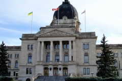 3 SK Saskatchewan_legislative_building.htm