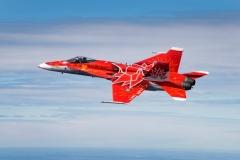 Canada-150-CF-18-2