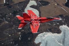 Canada-150-CF-18-4