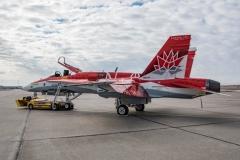 Canada-150-CF-18-6