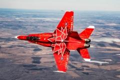 Canada-150-CF-18-3