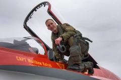 Canada-150-CF-18-5