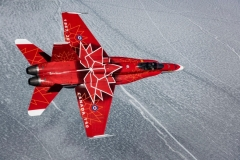 Canada-150-CF-18-9